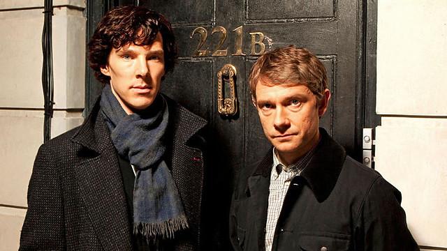 via BBC.com Click on photo to see original page.